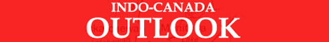 Indo-Canada Outlook: An Independent e-Monthly from Globalom Media
