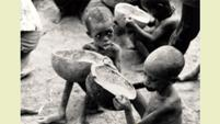 How Zenawi 'Weaponizes' Famine in Ethiopia