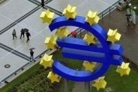 The Sisyphean Task of Managing the Euro Zone