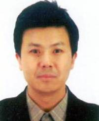 Hu Zhiyong