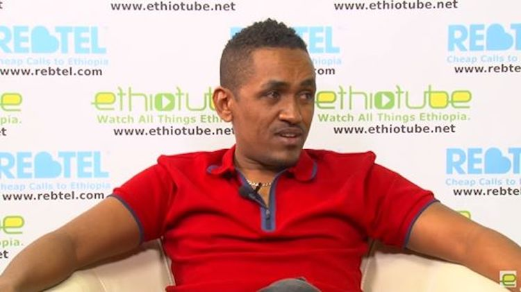 Photo: The shooting dead of popular Ethiopian political singer Hachalu Hundessa has sparked unrest in the country. Hundessa is considered a voice for Ethiopia's largest ethnic group, the Oromo, during years of anti-government protest. He is a Nobel Peace laureate. Source: DW Africa.